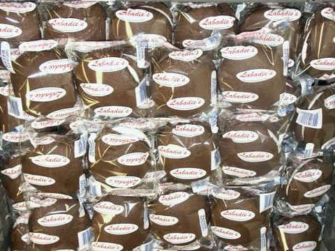 Whoopie Pies, One Dozen - 1 Delivery Usps Day