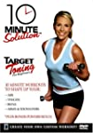 10 Minute Solution - Target Toning fo...