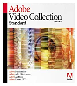 Up Video Collection Std 2.5 Win Std to Std