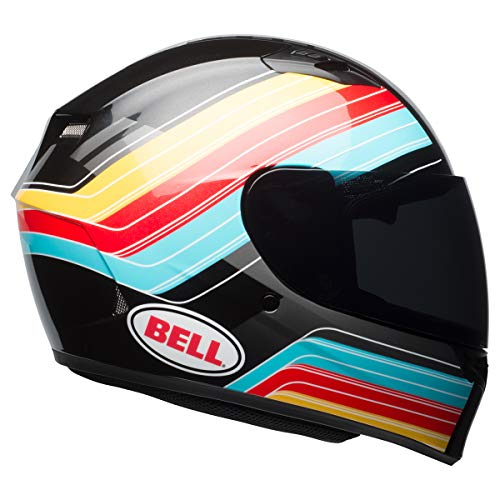 Best Bell Full Face Helmets: Why Settle for Good? 1