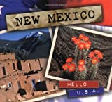 New Mexico, Theresa S. Early, 0822540967