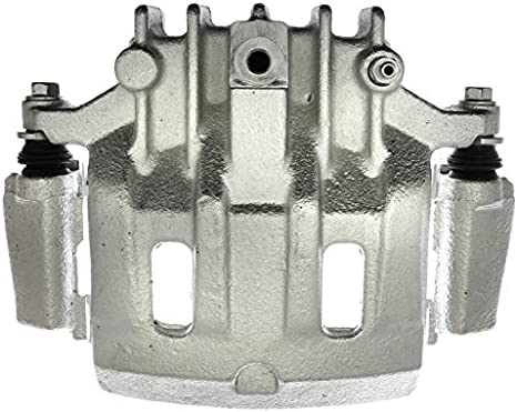 Raybestos RC12343C RPT Rust Prevention Technology Brake Caliper Bracket