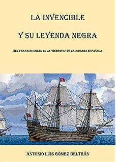 La Cofradía de la Armada Invencible: Amazon.es: Lara, Emilio ...
