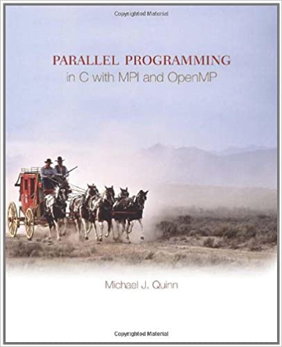 Programming pdf parallel openmp and c in with mpi