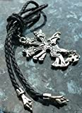 Final Fantasy VII Vincent Necklace FF7 Cosplay Squall Griever Dissidia Cloud Serah Cosplay Anime