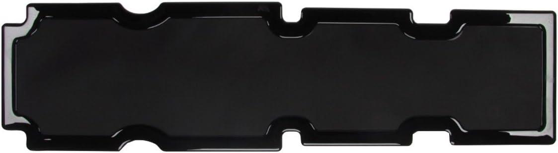 DEMCiflex Dust Filter Kit for Corsair Graphite 780T