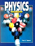 Physics, Tippens, Paul E., 0078203406