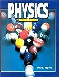 Physics 9780078203404