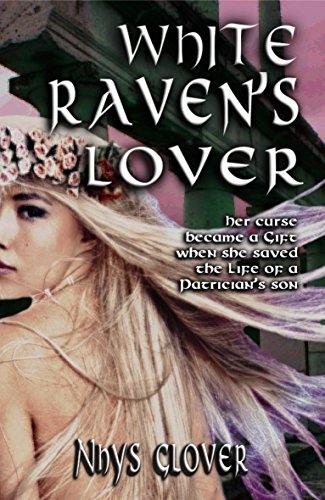 White Raven's Lover