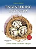img - for Engineering Economy. Leland Blank, Anthony Tarquin book / textbook / text book