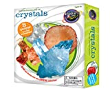 : Discovery Exclusive Crystal Growing Kit