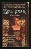 The Lady in the Tower, Jean Plaidy, 0449213889