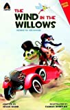 Image of The Wind in the Willows: The Graphic Novel (Campfire Graphic Novels)