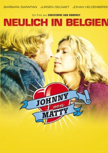 Neulich in Belgien Film
