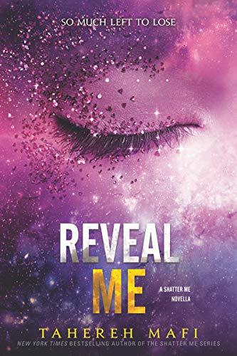 Hit Me (The Heed Me Novellas Book 2)