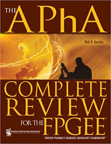 Apha complete review for the fpgee the kindle edition by dick r apha complete review for the fpgee the 1st edition kindle edition fandeluxe Gallery