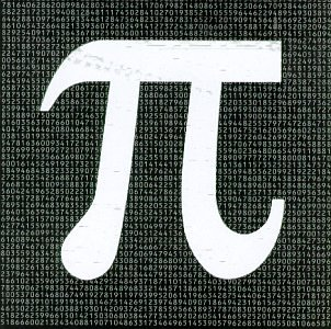 Orbital - Pi - Zortam Music