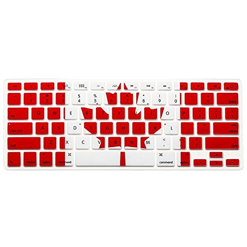 keyboard-cover-keyboard-cover-silicone-skin-protector-for-mackbook-air-13macbook-pro-13-15-17-with-o