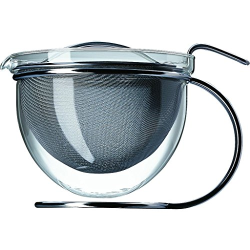 argo tea pot - 8