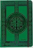 2015 Celtic Weekly Planner, Peter Pauper Press, 1441314016
