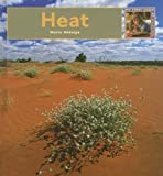 img - for Heat (My First Look at: Weather) book / textbook / text book