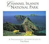 img - for Channel Islands National Park book / textbook / text book