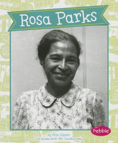 Download Rosa Parks (Great Women in History) ebook