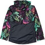 Nike Big Girl's (7-16) Sportwear Windrunner Floral