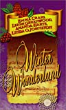 Winter Wonderland, Emma Craig and Leigh Greenwood, 0505523396