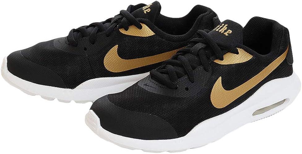 NIKE Air MAX Oketo Vtb, Zapatillas de Trail Running para Mujer ...