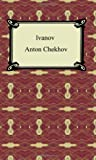 Ivanov, Anton Chekhov, 1420930540