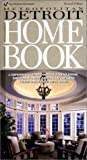Metropolitan Detroit Home Book, Ashley Group, Ashley Group, 1588620573