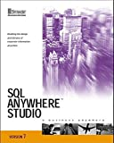 Sql Anywhere Studio 7.0 1/svr