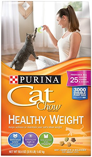 purina-cat-chow-dry-cat-food-healthy-weight-315-pound-bag-pack-of-6