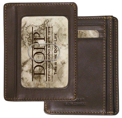 Dopp Regatta 88 Series Front Getaway Pocket