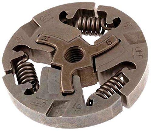 Parts Club Clutch Fits Husqvarna 362 365 371 372 375 Chainsaws 503 74 44-01
