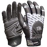 True Grip 9895 TG Extreme Work Gloves