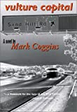 Vulture Capital, Mark Coggins, 0918395216