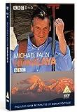 Michael Palin - Himalaya [DVD]
