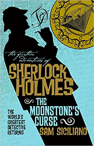 Amazon com: The Further Adventures of Sherlock Holmes - The