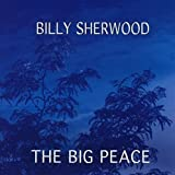 Big Peace by BILLY SHERWOOD (2016-08-03)