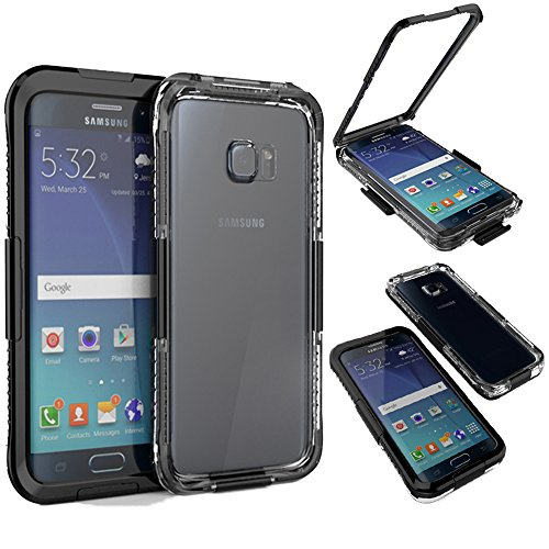 samsung s6 edge full case