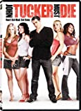 : John Tucker Must Die
