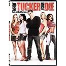 John Tucker Must Die