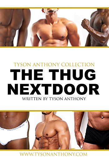 Nextdoor gay