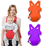 Comfort Baby Carriers And Infant Slings Good Baby Toddler...
