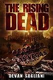 Bargain eBook - The Rising Dead