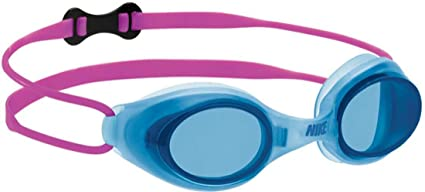 41542a43bb62 Image Unavailable. Image not available for. Color  Nike Hydrowave II Goggle