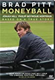 DVD : Moneyball