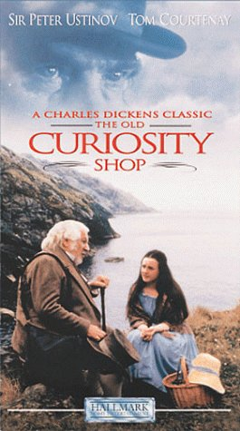 old-curiosity-shop-vhs